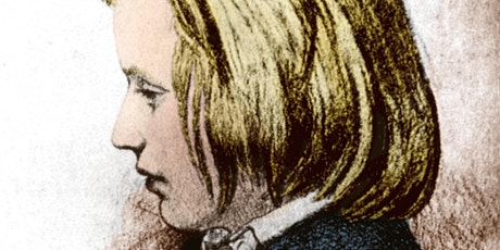 A Musical Reenactment: Johannes Brahms'  visit to the Schumanns Oct 1, 1853 tickets