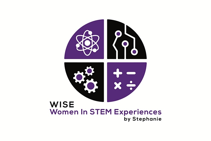 Women in STEM Experiences - Vol 6 Electronics image