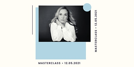 Masterclass:  5 ways PR can boost your sales tickets