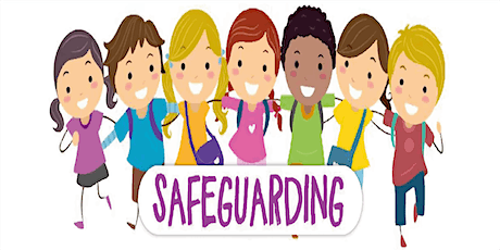 Safeguarding for School Governors (Level 1) tickets