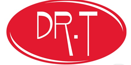 DR.T. at Stokes Arts Place tickets