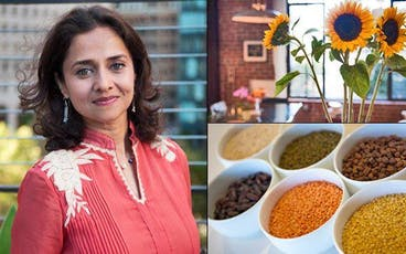 Gems & Jewels of an Indian Kitchen: All about lentils and legumes tickets