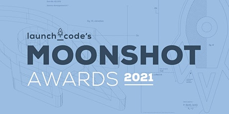 LaunchCode's Moonshot Awards 2021 tickets