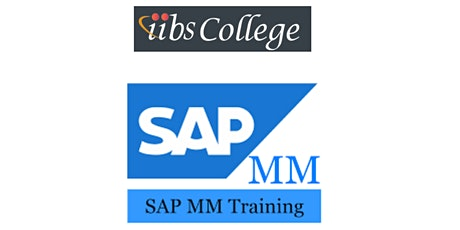 SAP S/4 HANA Sourcing and Procurement (SAP MM) Certification Training tickets