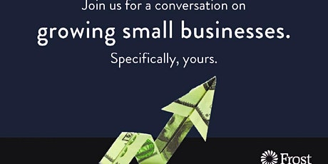 How to Obtain Business Credit (Small Business Financial Education Series) tickets