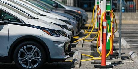 Action Events Forum: Addressing Challenges for EVs in light duty fleets tickets