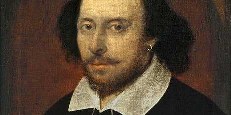 Shakespeare: A Patriotic Catholic tickets