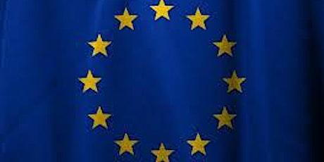 Un viaje por el ecosistema de datos europeos: hitos, retos y oportunidades entradas