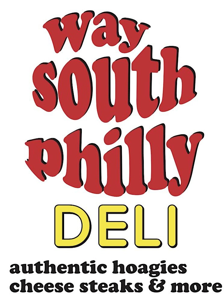 Rocky (1976) - Drive-In w/ Way South Philly, Sponsored by St. Mark's image