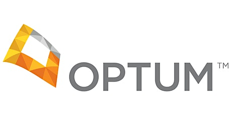 Optum / UnitedHealth Group -  Ireland Technology & Analytics Job Fair tickets