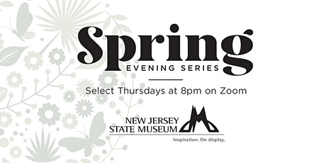 Spring Evening Series: Earth Day tickets