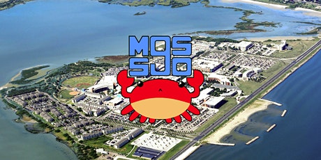 9th Annual MSGSO Student Research Forum tickets