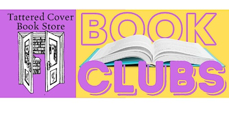 TC Classics Book Club  May 2021 Meeting tickets