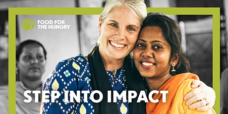 Step into Impact: Exploring the Entrepreneur's Leadership Intent tickets