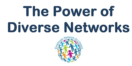 The Power of Diverse Networks tickets