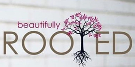 Beautifully Rooted Women's Conference 2021 tickets