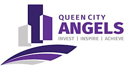 Angel Investing 101 May tickets