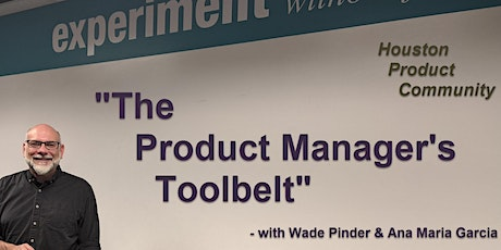The Product Manager's Toolbelt (Confluence & Trello) tickets