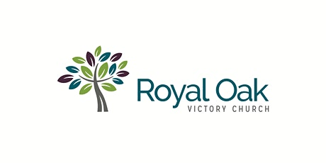 ROVC Growth Track Step 3 tickets