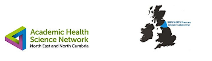 Great North Pharmacy Research Collaborative Conference 2021 image