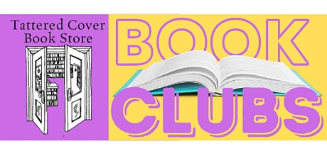 TC History Buffs Book Club  May 2021 Meeting tickets