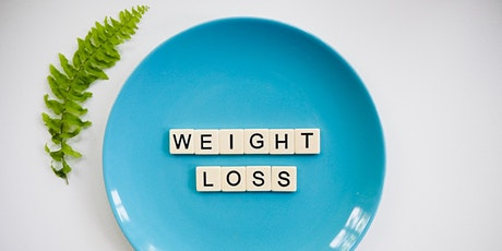 Weight Loss Tips and Tricks on a WFPB Diet tickets