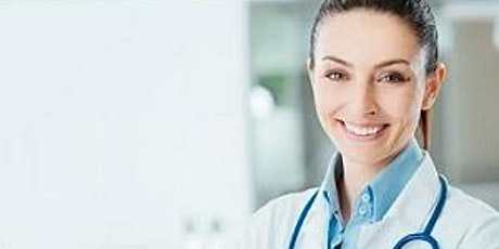 Starting Your Medical Billing Business tickets