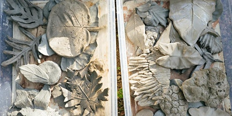 Community Sculpture: Molding the Future with Lauren Shapiro tickets