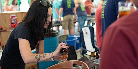 Loyalhanna Brewfest 2.1 tickets