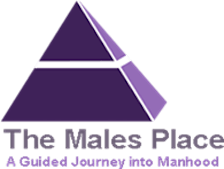 The Males Place Inc.  - UJIMA SUSTAINABILITY FARM image