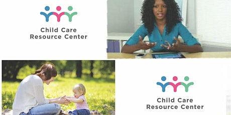 CCRC-  Babysitter or Business Owner ( Family Child Care Educators) tickets