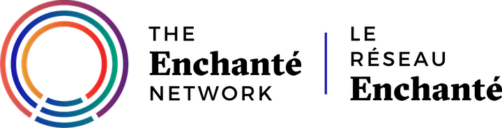 Image de Enchanté 101: Session d'information sur notre réseau