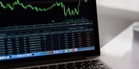Beginners Introductory Class to Learn Forex,crypto,stocks binary Trading tickets