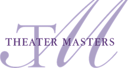 Theater Masters: 20th Anniversary Benefit Gala tickets
