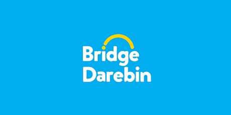 Bridge Darebin Annual General Meeting tickets
