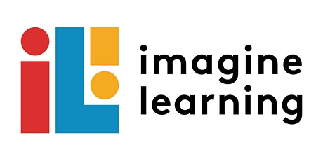 Lunch and Learn: Unlocking the Language Advantage with Imagine Learning tickets