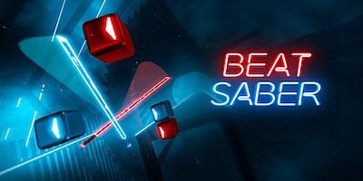 Beat Saber Tournament