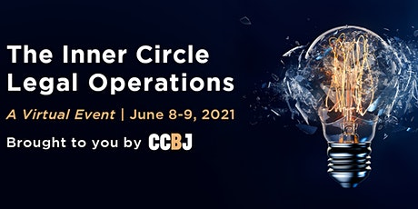 Inner Circle Legal Operations tickets