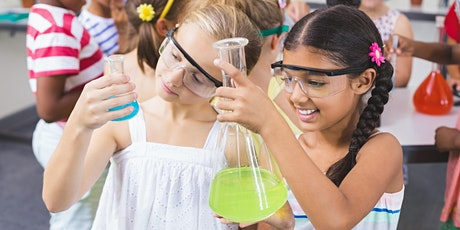 Super Science - Avondale Heights tickets