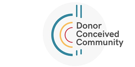 Donor Conceived Support Group tickets