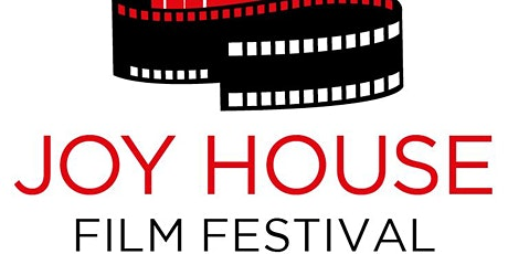 Joy House Film Festival tickets