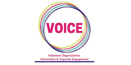 Launch of the VOICE Alliance tickets