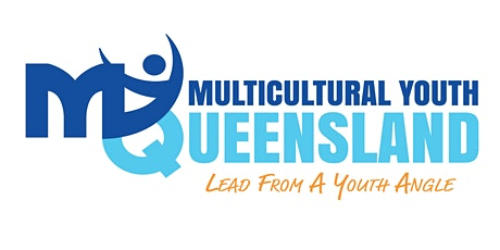 National Youth Settlement Framework - Working w/ Multicultural Young People tickets