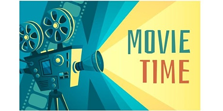 Medieval Madness : Holiday Movie Time - Seaford Library tickets