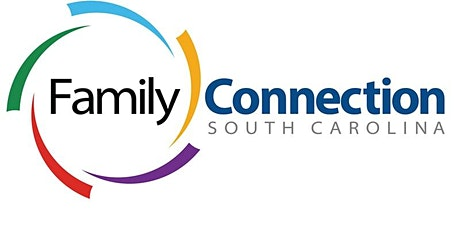 Support Parent Training - South Carolina tickets