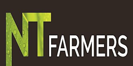 NT Farmers Food Futures Katherine Water Roadshow tickets
