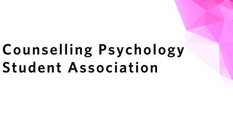The CPSA Presents: Interdisciplinary Perspectives tickets