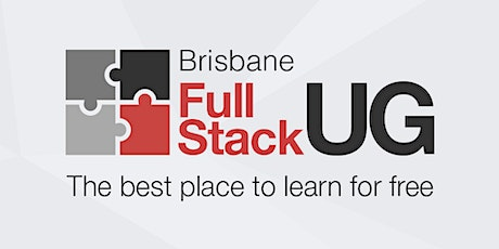 What I've learned from 20 years of programming in C# (Brisbane) tickets