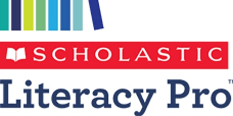 Literacy Pro Parent Information session tickets