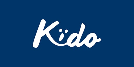 Open House - Kido International - Saturday, 24th April 2021 tickets
